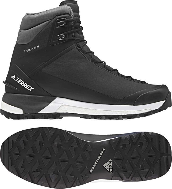 Adidas Shoe TERREX TRACEFINDER CH CP »